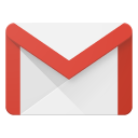 Gmail with G Suite