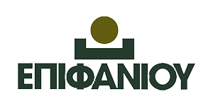 ePlan client Epifaniou