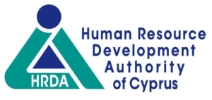 HRDA Certified Training Center
